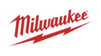 Millwaukee - logo