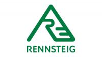 Rennsteig - logo