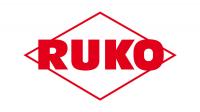 Ruko - logo