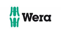 Wera - logo